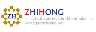 Dongguan Zhihong Paper Machinery Manufacture Co., Ltd